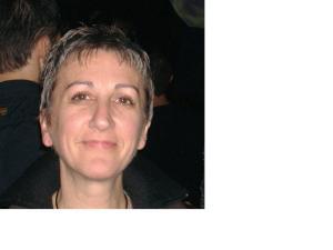 Marian Rosique